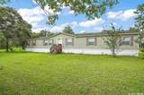 7951 State Road 121 - Photo 1