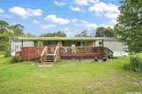 7951 State Road 121 - Photo 19