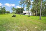 7951 State Road 121 - Photo 21