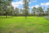 7951 State Road 121 - Photo 24