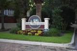 10131 56th Lane - Photo 5