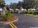 Lot 7 31st Avenue - Photo 23