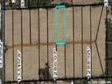 Lot 7 31st Avenue - Photo 25