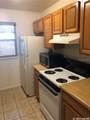 3905 26TH Terrace - Photo 4