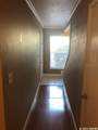 3905 26TH Terrace - Photo 6