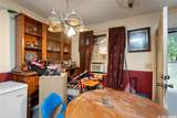 1101 18th Terrace - Photo 10