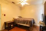 426 15th Street - Photo 16