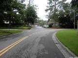 3430 21st Drive - Photo 1