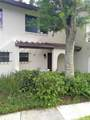 2635 35 Place - Photo 2