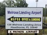 116 Melrose Landing Drive - Photo 2