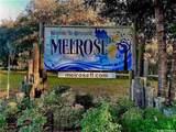 116 Melrose Landing Drive - Photo 3