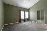 4820 91st Terrace - Photo 14
