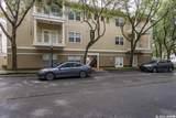 4820 91st Terrace - Photo 16
