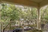 4820 91st Terrace - Photo 3