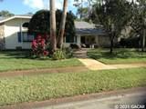 121 Sweet Water Oaks Lane - Photo 14