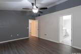 4118 34th Terrace - Photo 17