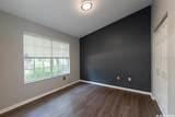 4118 34th Terrace - Photo 24