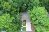 4118 34th Terrace - Photo 4