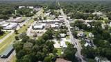 23352 Us Highway 27 - Photo 10