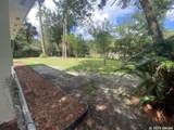 4021 31ST Terrace - Photo 6