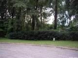 9532 50 Road - Photo 1