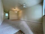 2635 35th Place - Photo 21
