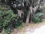119 Magnolia Court - Photo 1