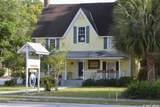 119 Magnolia Court - Photo 10