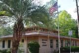 119 Magnolia Court - Photo 11