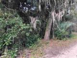 119 Magnolia Court - Photo 3