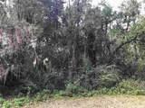 119 Magnolia Court - Photo 5