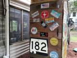 317 Riverbend Road - Photo 20