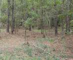 000 State Road 235 - Photo 1