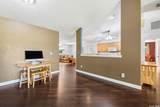 4117 253rd Terrace - Photo 26