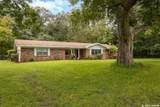 8020 State Road 45 Road - Photo 1