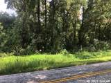 19629 County Road 235A - Photo 6