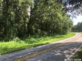 19629 County Road 235A - Photo 7