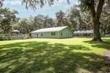 10216 County Road 1469 - Photo 19