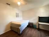 3705 27th Street - Photo 10