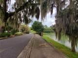 1609 29Th Road - Photo 40