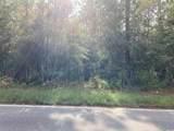 253 Baden Powell Road - Photo 1