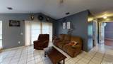 4128 169th Place - Photo 11