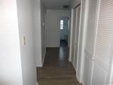 1303 30th Street - Photo 18