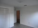 1303 30th Street - Photo 25