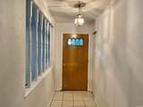 5202 30TH Lane - Photo 3