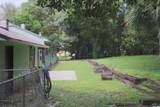 18877 243 Terrace - Photo 10