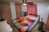 425 Longhorn Terrace - Photo 18