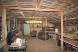425 Longhorn Terrace - Photo 8