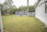 4825 78th Place - Photo 28