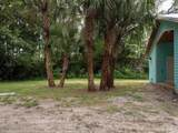 322 State Road 26 - Photo 27